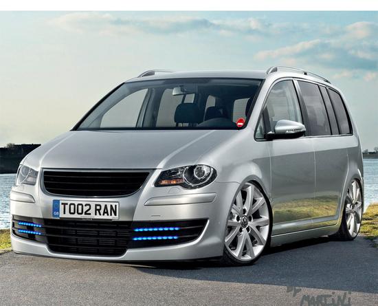 Name: VW_Touran.jpg Größe: 1200x970 Dateigröße: 903157 Bytes