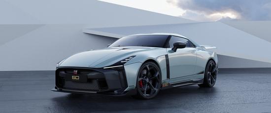 Name: Nissan_GT-R50_by_Italdesign_production_rendering_Mint_FR34-1200x500.jpg Größe: 1200x500 Dateigröße: 398764 Bytes
