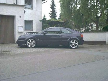 Name: VW-Corrado_VR614.jpg Größe: 450x337 Dateigröße: 25171 Bytes
