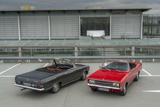 Name: Opel-ADAC-Hessen-Thueringen-304653.jpg Größe: 1260x840 Dateigröße: 172495 Bytes