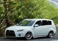 Name: Mitsubishi-Outlander_GT.jpg Größe: 1548x1110 Dateigröße: 1627983 Bytes