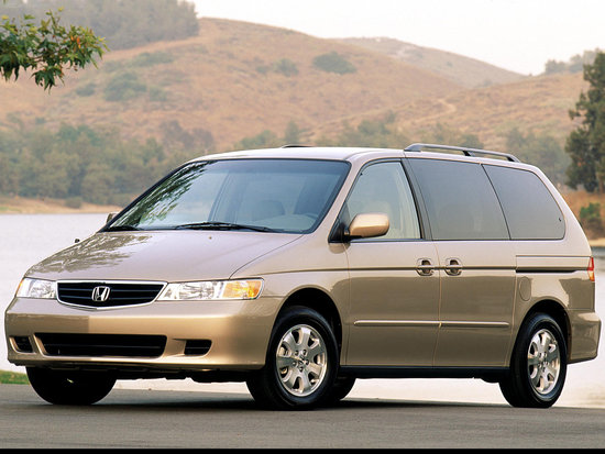 Name: Honda-Odyssey_2002_1600x1200_wallpaper_02.jpg Größe: 1600x1200 Dateigröße: 378711 Bytes