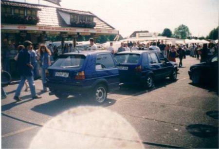 Name: Eigenbau-VW_Golf_2_Anhnger1.jpg Größe: 450x306 Dateigröße: 26655 Bytes
