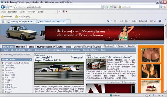 Name: Screenshot2.JPG Größe: 1024x600 Dateigröße: 137728 Bytes