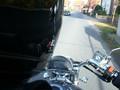 Motorrad - Ratgeber: Wenn der Motorradhelm in die Jahre kommt