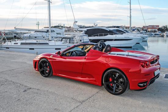 Name: JMS_Ferrari_F430_2.jpg Größe: 2048x1371 Dateigröße: 994583 Bytes