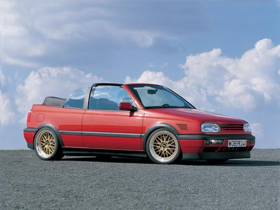 Name: VW_Golf_3_Cabrio_Kopie.jpg Größe: 1600x1200 Dateigröße: 1106417 Bytes