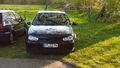 VW Golf 4 V5 GTI