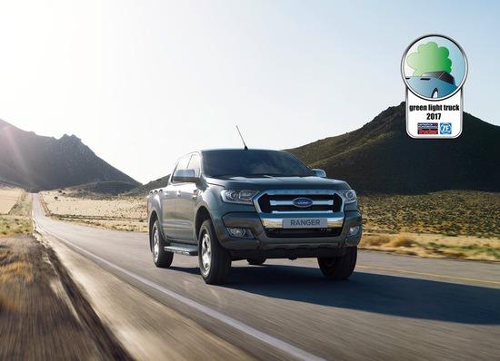 Name: ford-ranger-2-2-l-tdci-ist-der-green-light-truck-2017.jpg Größe: 710x514 Dateigröße: 88180 Bytes
