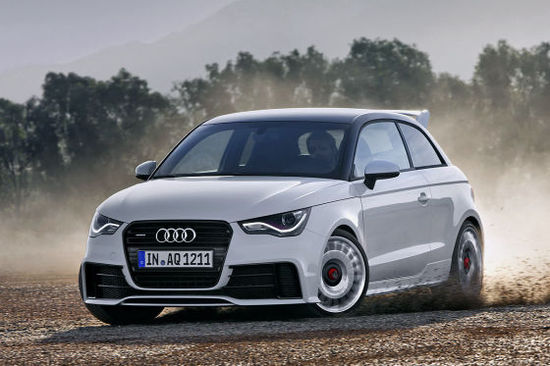 Name: Audi-A1-quattroVORNE.jpg Größe: 560x373 Dateigröße: 44665 Bytes