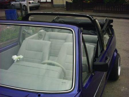 Name: VW-Golf_1Cabrio3.jpg Größe: 450x337 Dateigröße: 25375 Bytes