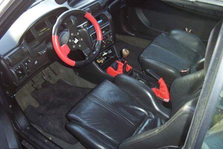 Name: Opel-Astra_-F-_Cabrio_Bertone7.jpg Größe: 450x300 Dateigröße: 26128 Bytes