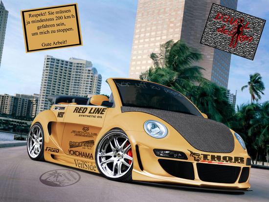 Name: VW_NewBeetle_Cabriolet_Fake.jpg Größe: 1600x1200 Dateigröße: 1237928 Bytes