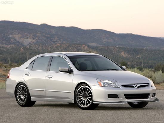 Name: Honda-Accord_Sedan_EX-L_2007_1600x1200_wallpaper_042_-_Kopie2.jpg Größe: 1600x1200 Dateigröße: 873893 Bytes