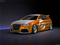 Name: Audi-A3_TDI_clubsport_quattro_Concept_2008_1600x1200_wallpaper_04.jpg Größe: 1600x1200 Dateigröße: 957371 Bytes