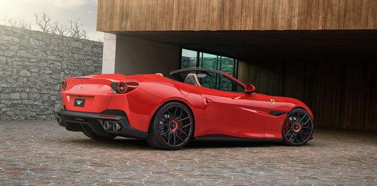 Name: Wheelsandmore-Ferrari-Portofino-Tuning_8.jpg Größe: 1920x950 Dateigröße: 370866 Bytes
