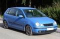 Name: VW_PoloTuning1.jpg Größe: 1500x971 Dateigröße: 983063 Bytes