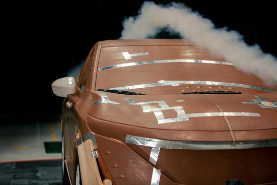 Name: Nissan_Ariya_Aerodynamics_1-1200x800.jpg Größe: 1200x800 Dateigröße: 495864 Bytes