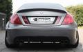 """Luxus + Supersportwagen - """"Black Edition V2"""" für Mercedes-Benz CL C216 Facelift"""