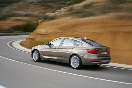 Name: BMW_3er_Gran_Turismo_2.jpg Größe: 1920x1280 Dateigröße: 201263 Bytes