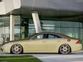 Name: Mercedes-Benz-CLS_63_AMG_2009_1280x960_wallpaper_03_Kopie.jpg Größe: 1250x938 Dateigröße: 671365 Bytes