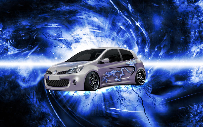 Name: Renault_Clio.jpg Größe: 1440x900 Dateigröße: 1362026 Bytes