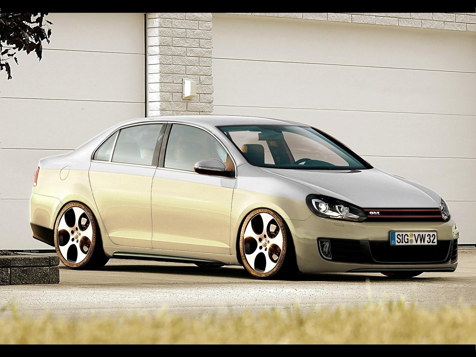 Volkswagen Jetta - pagenstecher.de - Deine Automeile im Netz