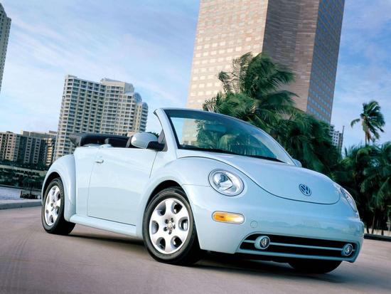 Name: VW_NewBeetle_Cabriolet_original.jpg Größe: 1600x1200 Dateigröße: 514539 Bytes