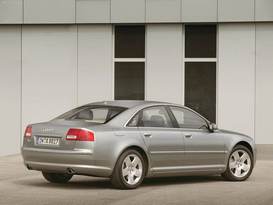 Name: Audi_Original.jpg Größe: 1600x1200 Dateigröße: 224239 Bytes