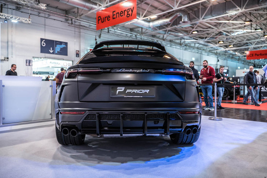 Name: prior-design_lamborghini_urus_PD700_WB_aero-kit_designed_by_roberto_geissini_EMS2019_img4.jpg Größe: 1280x853 Dateigröße: 201633 Bytes