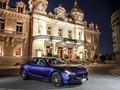 Luxus + Supersportwagen - Mehr Luxus oder mehr Sport: Maserati-Ghibli-Käufer haben jetzt die Wahl