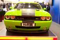 Messe + Event - Essen Motor Show 2008 - Teil I.