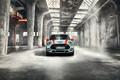 Auto - Mini erinnert mit Delaney-Sonderedition an Le Mans