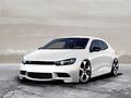 Name: Volkswagen-Scirocco_R_2010_1600x1200_wallpaper_02_Kopie.jpg Größe: 1600x1200 Dateigröße: 685516 Bytes