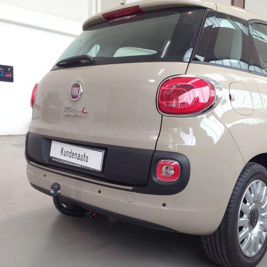 Name: Fiat-500-L-02.jpg Größe: 862x862 Dateigröße: 81857 Bytes