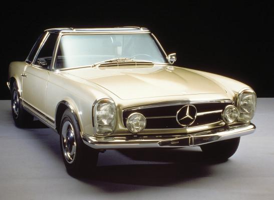 Name: Mercedes-Benz-230-SL-Pagode-a-69899-547x400.jpg Größe: 547x400 Dateigröße: 54035 Bytes