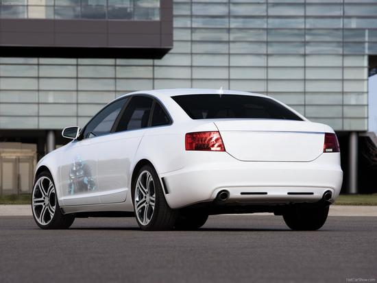 Name: Audi-A6_2008_1600x1200_wallpaper_09.jpg Größe: 1600x1200 Dateigröße: 485244 Bytes