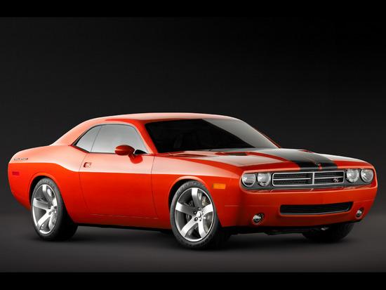 Name: 2006-Dodge-Challenger-Concept-SA-1920x1440.jpg Größe: 1920x1440 Dateigröße: 244045 Bytes