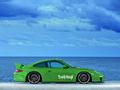 Name: Porsche-911_GT3_2010.jpg Größe: 1600x1200 Dateigröße: 984094 Bytes