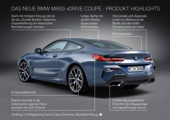 Name: P90307453-the-all-new-bmw-8-series-coupe-06-2018-600px.jpg Größe: 1280x905 Dateigröße: 123196 Bytes