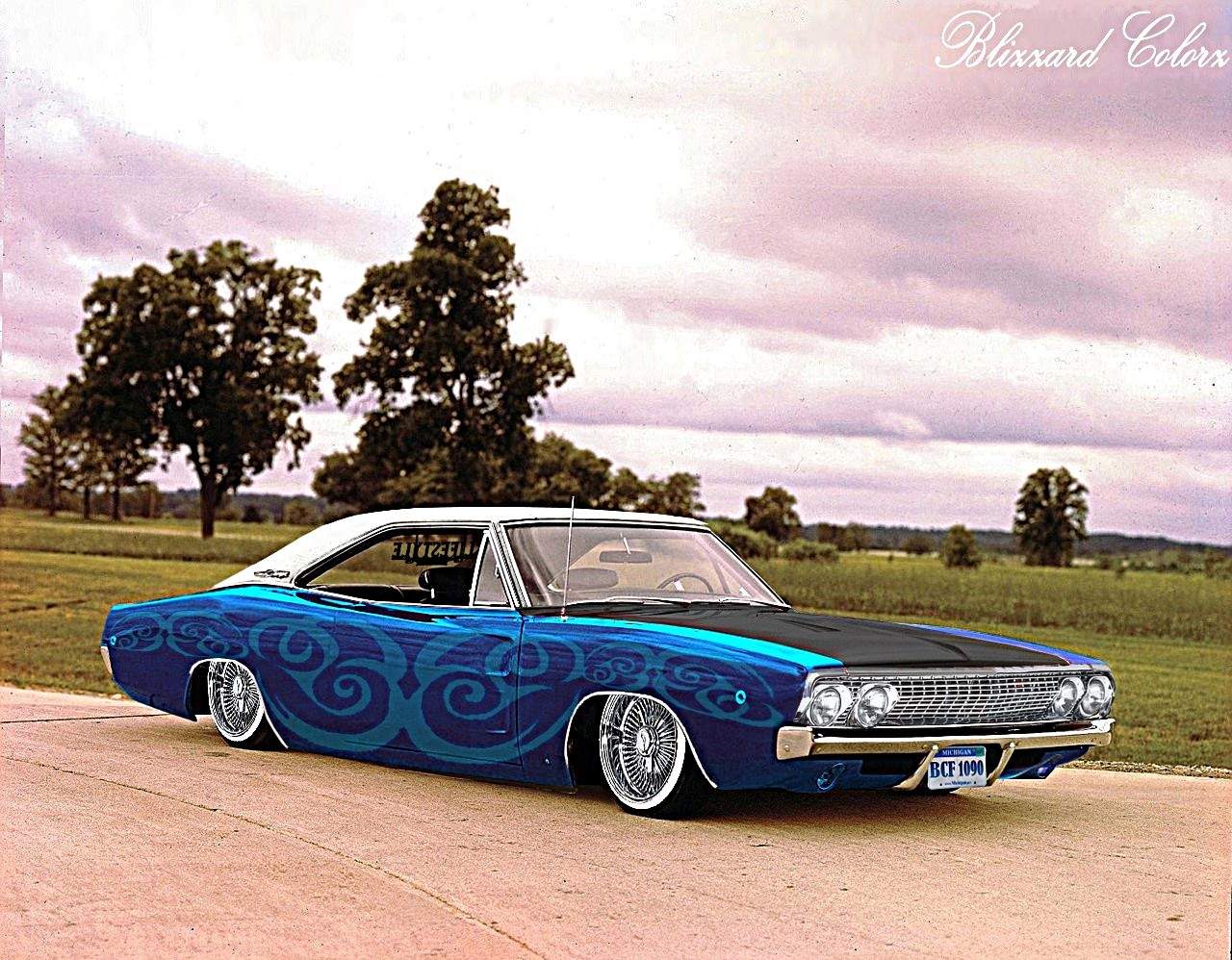 Lowrider Cars, Grilled Lowrider, Low Rider, Lower Rider, Chevrolet