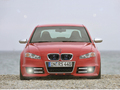 Name: Audi_RS4_2006.jpg Größe: 1600x1200 Dateigröße: 953115 Bytes