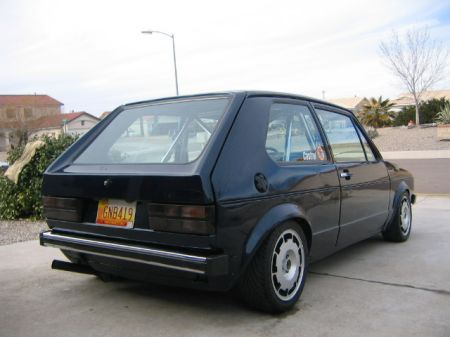 Name: VW-Golf_1_Pirelli3.jpg Größe: 450x337 Dateigröße: 30608 Bytes