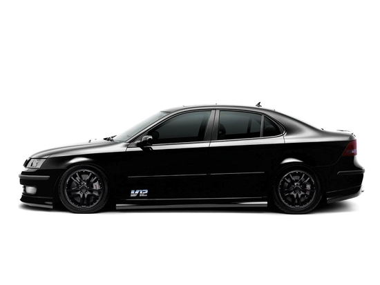 Name: Saab_Tuning71.jpg Größe: 1200x900 Dateigröße: 169725 Bytes