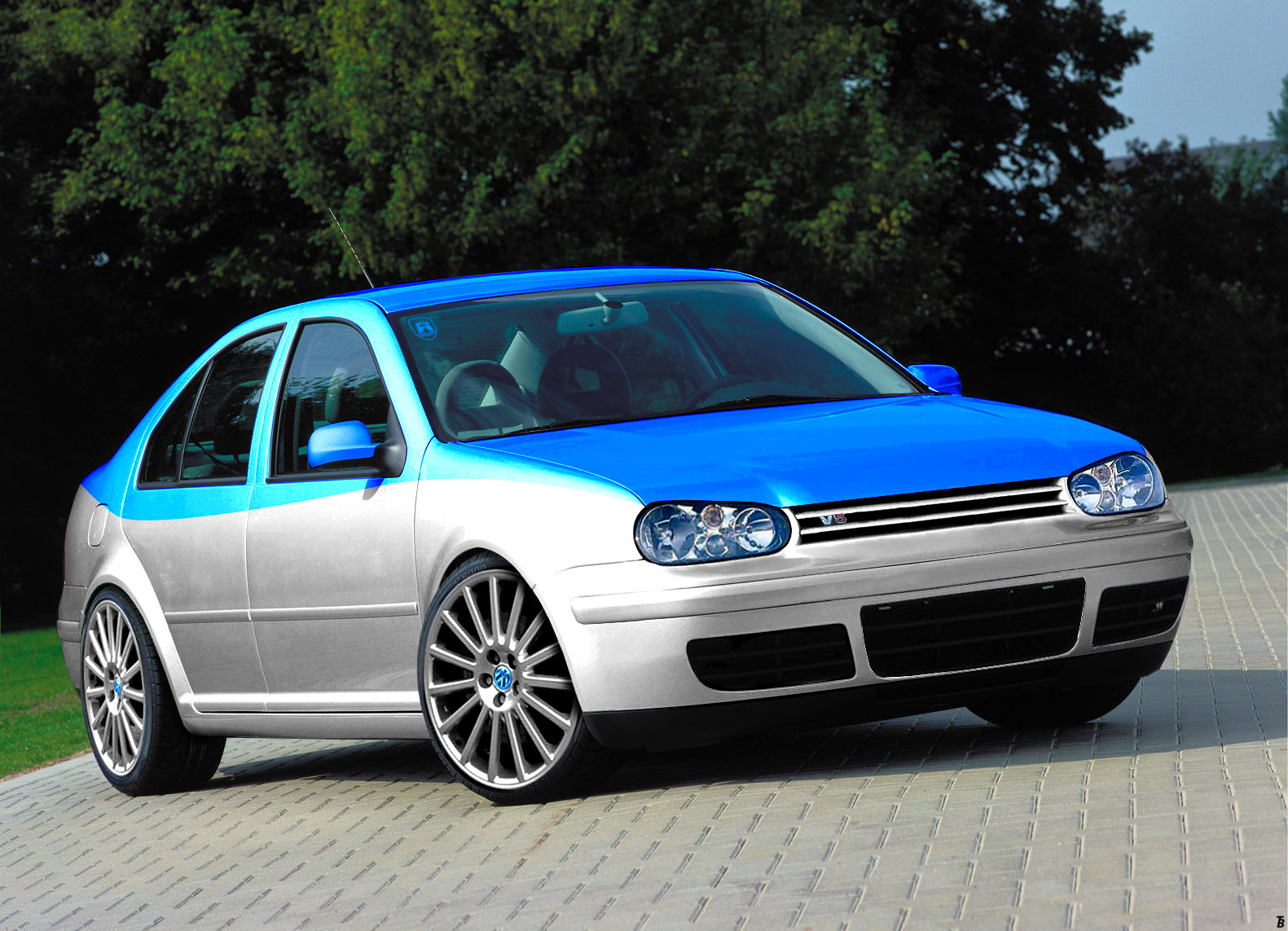name vw bora golffront3jpg -#main