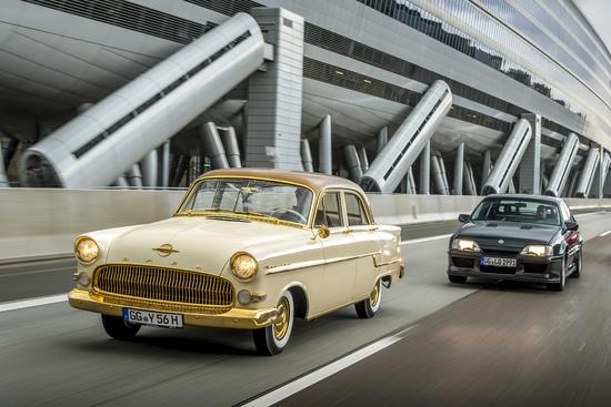 Name: Opel-Kapitaen-Opel-Lotus-Omega-306305.jpg Größe: 3898x2598 Dateigröße: 3300717 Bytes
