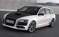 Name: Audi_R8_Kombi.jpg Größe: 900x563 Dateigröße: 322360 Bytes