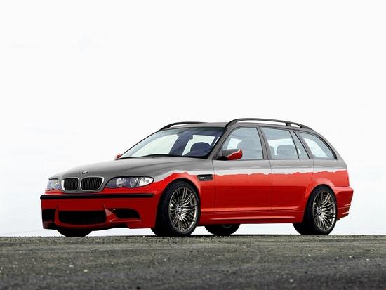 Name: BMW-3er-Touring-E46-007.jpg Größe: 1600x1200 Dateigröße: 681632 Bytes