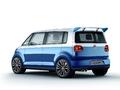 Name: Volkswagen-Bulli_Concept_2011_1600x1200_wallpaper_0202.jpg Größe: 1600x1200 Dateigröße: 587195 Bytes