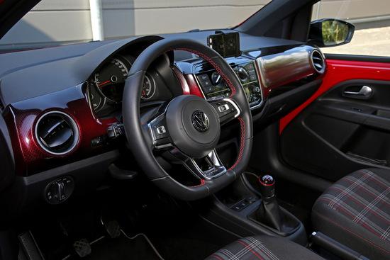 Name: BB-VW-UP-GTI-innen.jpg Größe: 1024x683 Dateigröße: 194426 Bytes